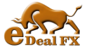 edealfx - edeal markets limited